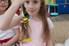 Dzień Pszczoły