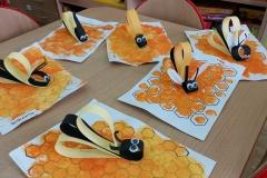 pszczoly-4
