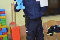 Wizyta-policjantow-18