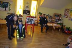 Wizyta-policjantow-4
