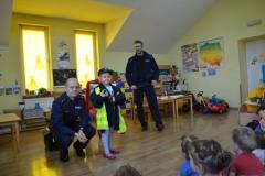 Wizyta-policjantow-7