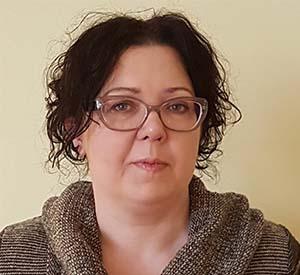 Przedszkole Pielgrzymowice Wioletta Tyrtania